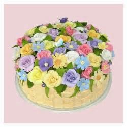 flower cake wedding flowers flowers cake