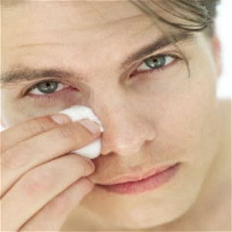 causes of eye bags menscosmo