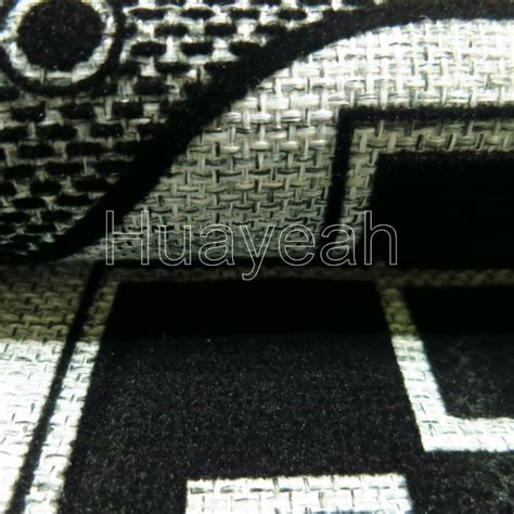 Upholstery Fabric Manufacturers In Usa by Sofa Fabric Upholstery Fabric Curtain Fabric Manufacturer