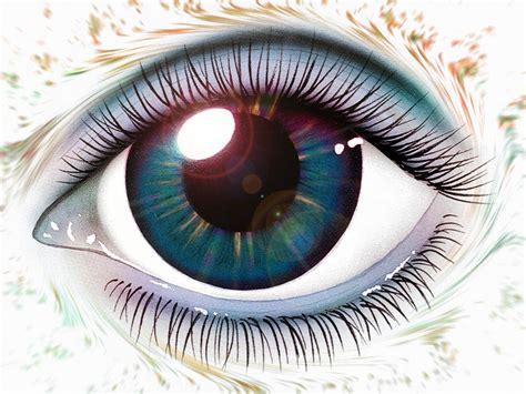 imagenes geniales de ojos 191 qu 233 dicen tus ojos sobre ti compartir el conocimiento ic