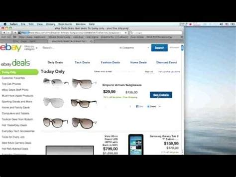 How To Activate Ebay Gift Card - shopify how to activate the gift cards feature doovi