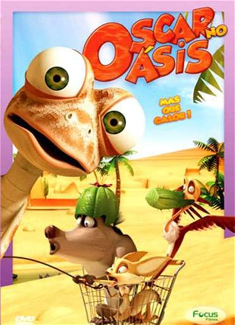 film oscar oasis terbaru download oscars oasis series for ipod iphone ipad in hd