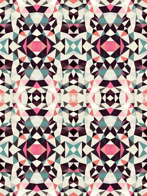 tribal pattern photoshop 664 best images about graphic design patterns