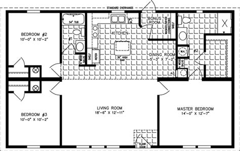 jacobsen homes floor plans 1000 to 1199 sq ft manufactured home floor plans