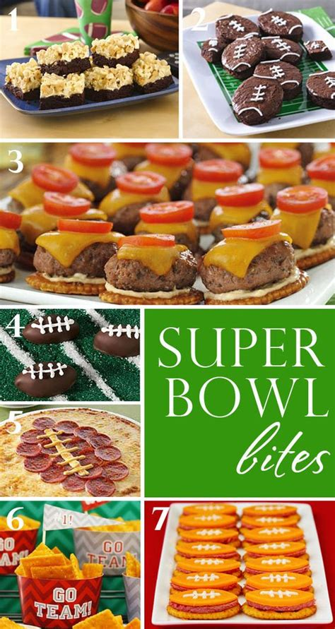 best super bowl appetizers ideas super bowl party bites tailgating party appetizers and