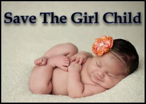 0008126186 the girl who saved the save girl child driverlayer search engine