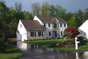 clifton park ny homes for sale just listed