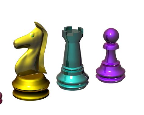 man ray chess set replica 100 man ray chess set replica 483 best chess images