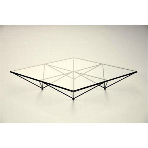 Table Basse Verre Metal by Table Basse Verre Metal Design Table Basse Maison Boncolac