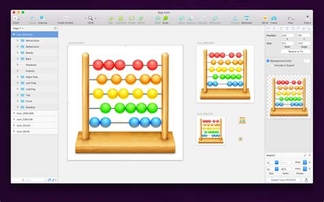 sketch app sketch press