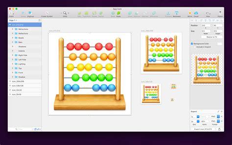 sketchbook x app learn to sketch app sketch app rando skethc atchitect