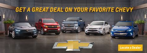 orlando chevy dealers locate any chevrolet dealer around chevy dealerships in fort wayne northeast indiana and