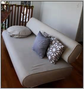 ikea karlstad sofa discontinued sofa home design ideas replacement ikea sofa covers for discontinued ikea couch
