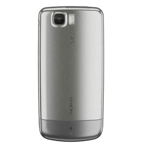 nokia 5 megapixel phone with flash nokia 6600i slide 5 megapixel slider