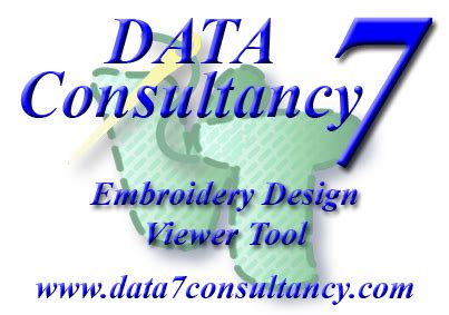 embroidery design viewer software embroidery design viewer tool gallery