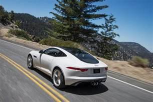Jaguar F Type Top Speed 2017 Jaguar F Type Picture 655286 Car Review Top Speed