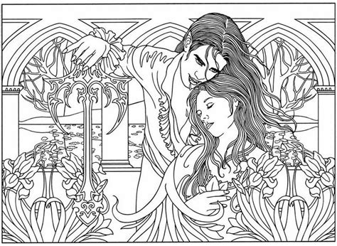 vire coloring pages online 78 best images about coloriage vampire on pinterest book
