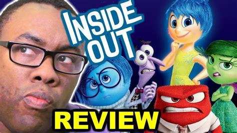 film inside out adalah inside out movie review no spoilers black nerd youtube