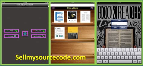 epub format source code august 2014 ios apps and games source code