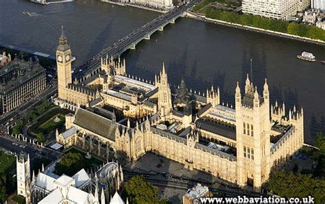 who designed the houses of parliament parliament buildings architecture e architect