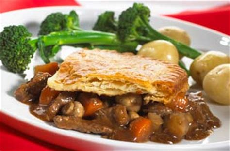 hairy bikers chicken curry recipe goodtoknow hairy bikers steak and ale pie recipe goodtoknow