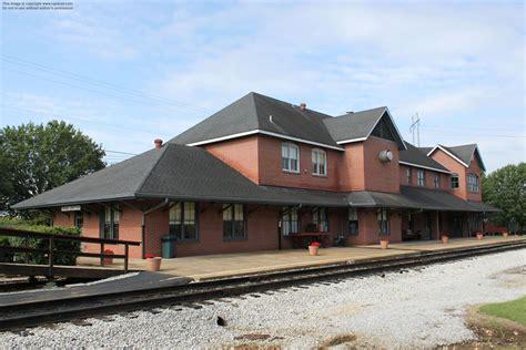 Office Depot Hours Grand Junction Sou K 630 Www Rgusrail
