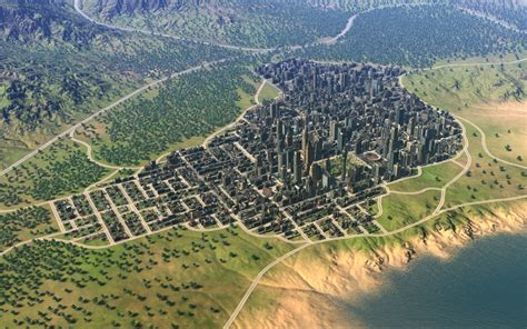 best city layout cities xl cities xl a gyűjtői kiad 225 s tartalma h 237 rblock game channel