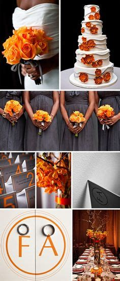 8 Cool Wedding Apps For The Brides Iphone by 1000 Images About Orange Wedding On Orange