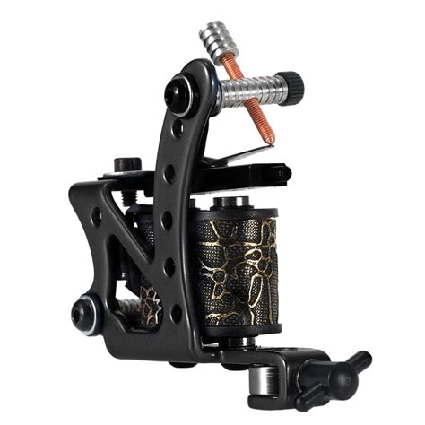 professional tattoo machine machine professional motor tattooing shader