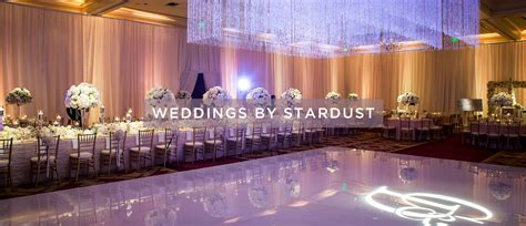 wedding planner dallas weddings by stardust wedding planners in dallas and fort