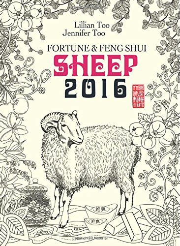 lillian fortune feng shui 2018 rabbit books lillian fortune feng shui 2016 sheep
