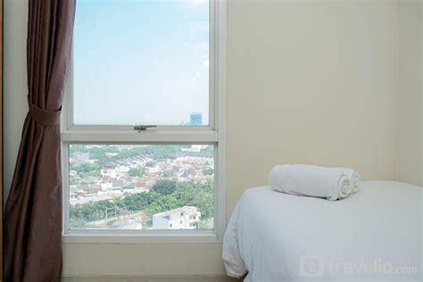 sewa apartemen elpis residence strategic br elpis