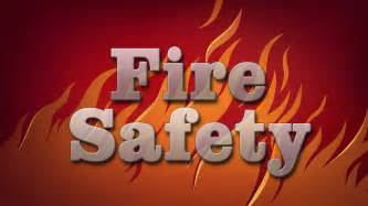According to the national fire protection association nfpa pets and