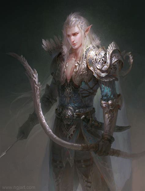 elves lightingand decorating charlotte light norse elven light elves are immortal the and are