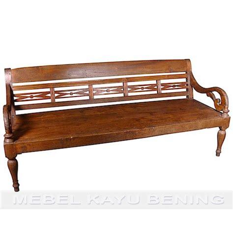 Furnitur Kayu Jati mebel kayu bening furniture jati minimalis ukiran jepara
