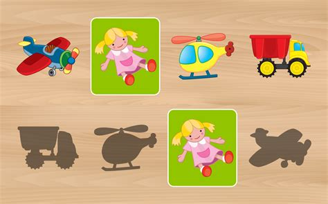 play apk gingerbread educational for android apps on play