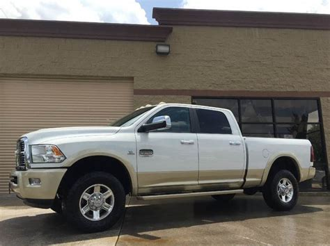 security system 2011 dodge charger regenerative braking sell used 2011 dodge ram 2500 dodge ram 2500 longhorn 6 7 diesel in reagan texas united states