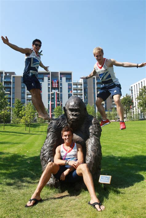 winq pictures to pin on pinterest pin tom daley chris mears jack laugher on pinterest