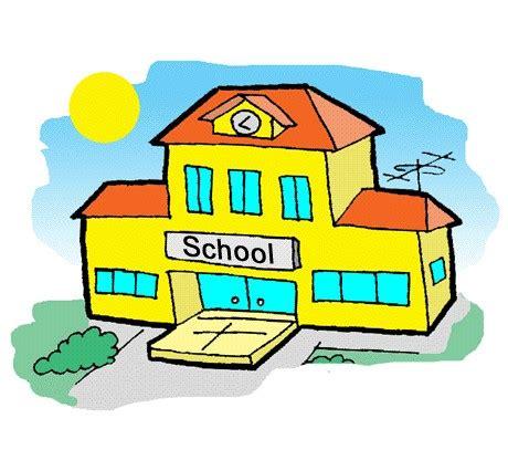 for school school clipart free kindergarten clipart panda free