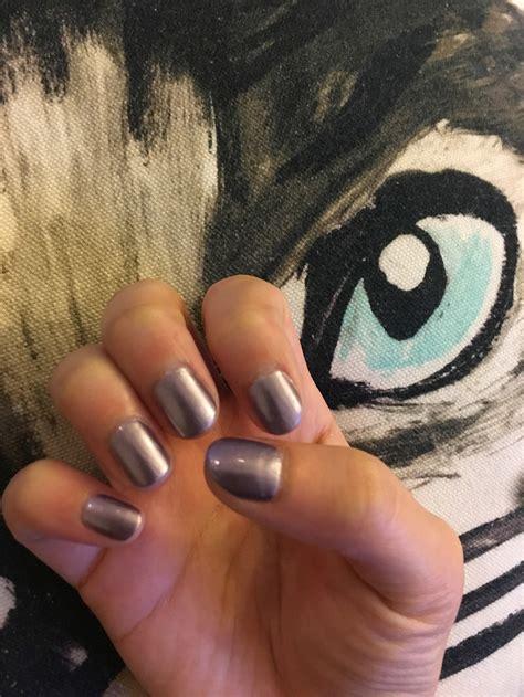 what color should i paint my nails quiz buzzfeed quizzes what color should i paint my nails best