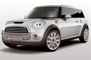 Mini Cooper Countryman Dealer Virginia Mini Cooper Dealer To Introduce New Mini