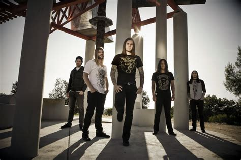 as i lay dying as i lay dying the powerless rise 2010 christian songs and movie download