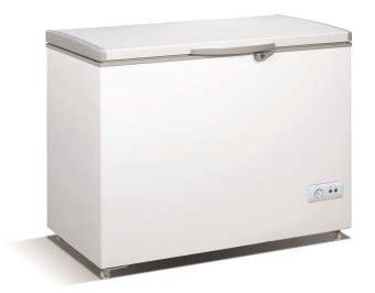 Gea Chest Freezer Ab 600 Tx Putih freezer mini freezer box harga freezer semua merek