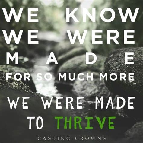 level 3 weight management and nutrition 64 best images about thrive by le vel on hit