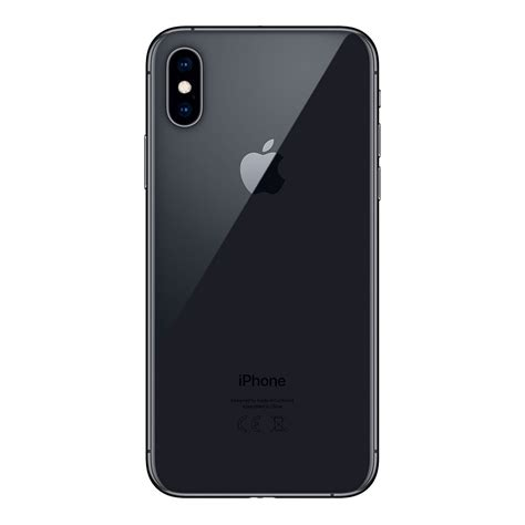 apple iphone xs price in lebanon with warranty phonefinity