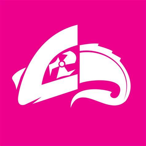 logopond logo brand identity inspiration my