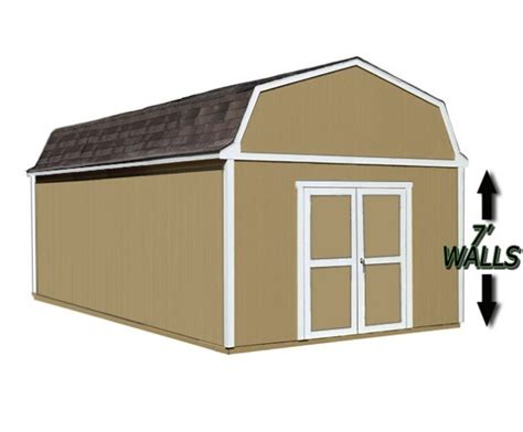 6x4 metal shed 12 x 20 shed for sale