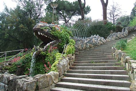 giardini a firenze 10 giardini da visitare a firenze 10 giardino dell