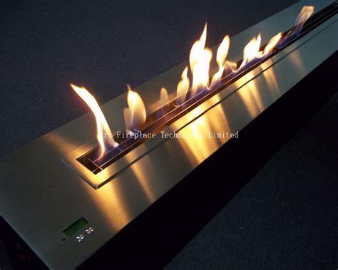 bioethanol fireplace inserts