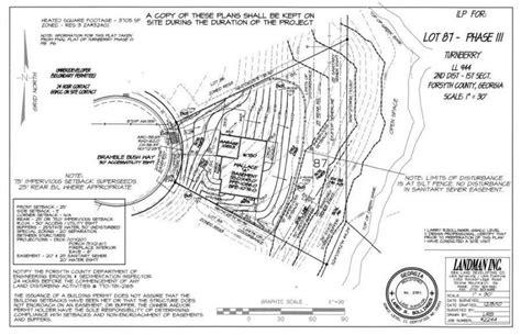 house drainage plans house drainage plans 28 images casa de york the drainage plan drainage house